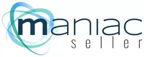 maniacseller-shopware-schnittstelle-logo