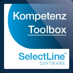 KompetenzToolbox-256