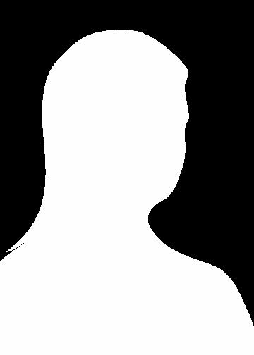 bianca zieglschmid